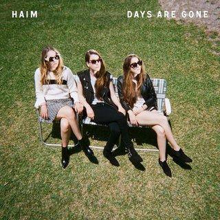 HAIM_Days Are Gone.jpg