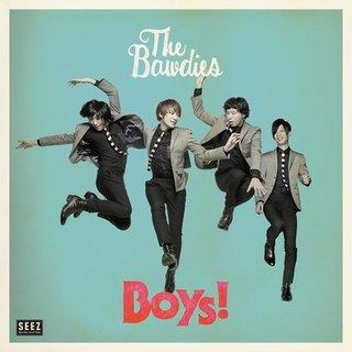 The Bawdies.jpg